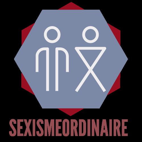 Sexismeordinaire